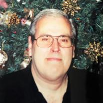PHILLIP J. PORINCHOK