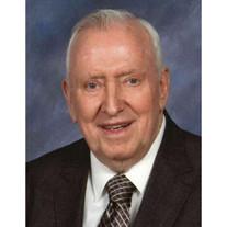 James E. Raap