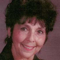 Frances Duvall Bembenek