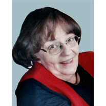 Carol Sue Houkes