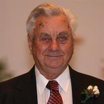 Jerald A. Torgerson
