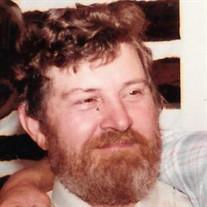 Herbert H. Eheler