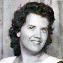 Nancy J. Monhollen