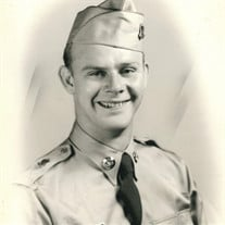 Norman F. Wachal