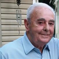 Robert Josephs