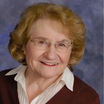 Donna M. Lodermeier