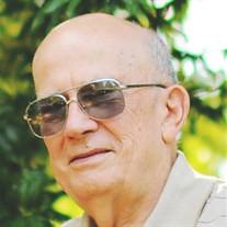 Ed  Larry  Carlin