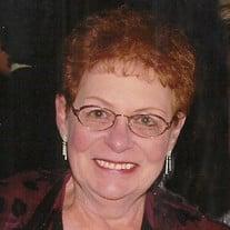 Joanne I. Lennhardt