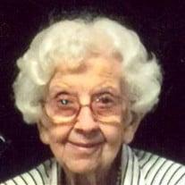 Lois Hyland Obituary - Visitation & Funeral Information