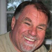 Michael A. Rogers