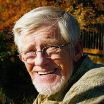Ronald Lee Hammond