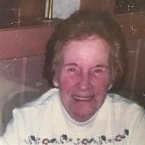 Helen D. Gable