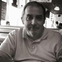 Miguel  J.  Ramirez Schwartz