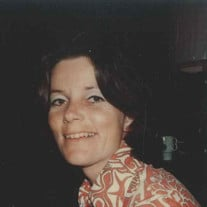Gail Whyte Kuloloia
