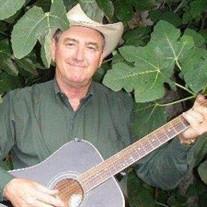 Jim F. Kelly