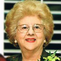 Thelma M  Greco
