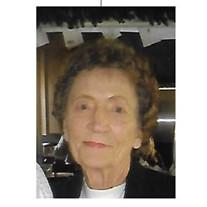 Virginia M. Jesiolkiewic
