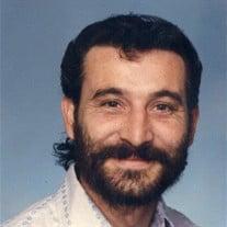 Jeffrey W Roberts
