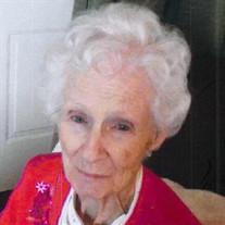 Darlene J. Lucas