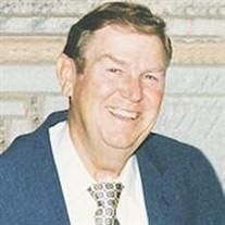 James A. Dahl