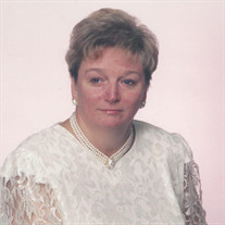 Sandra Bostick
