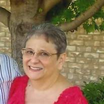 Janet E. Dix
