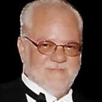 Wayne J Nowicki