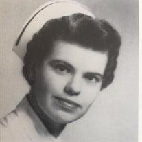 Edith J. Bolen