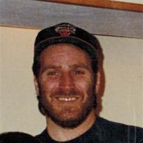 Jeffrey A Schenkel Obituary