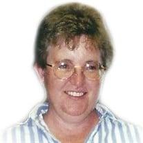 Kristie Lindley Lawton