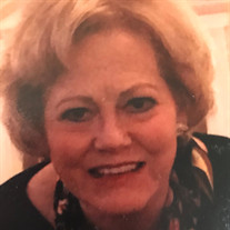 Leslie Carol McDuffie