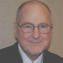 James T. Harrison Jr.
