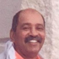 Donald E. Byrd Jr.