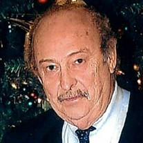 Ronald L. Bloom
