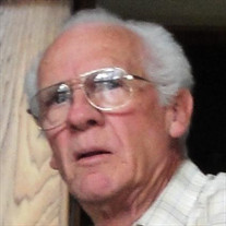 Curtis Gedney