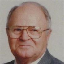 Silas  Hart