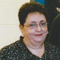 JoAnn O. Alaniz
