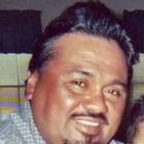 John F. Arriaga, Jr.