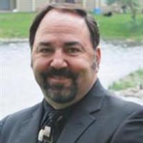 William F. Benefiel