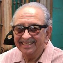 Otton C. Calvillo