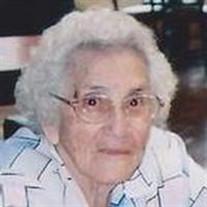 Juanita R. Cano