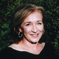 Catherine Bedell Reynolds