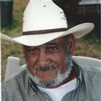 Ernesto C. Castillo
