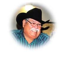 Cleto C. Cruz, Jr.