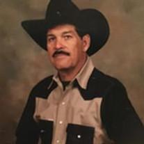Paul M. Davila, Jr.