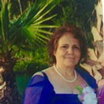 Mary Helen De Leon