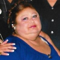 Dora M. De Luna