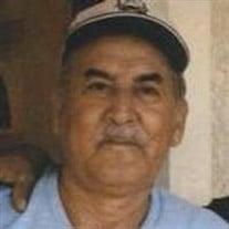 Ernesto C. Escalera