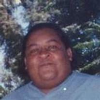 Santiago R. Flores, Jr.