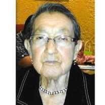 Maria E. Galindo